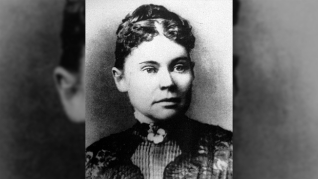 Lizzie Borden House for Sale After B&B Plan Falls Through