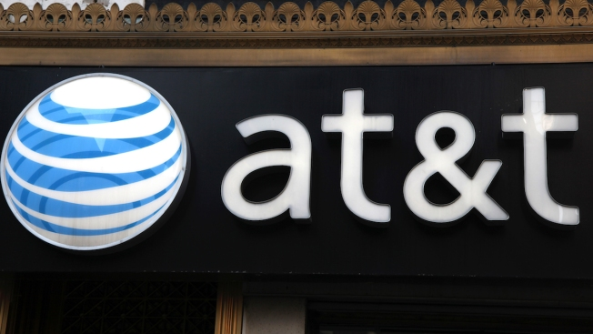 Federal Judge Approves AT&T-Time Warner Merger