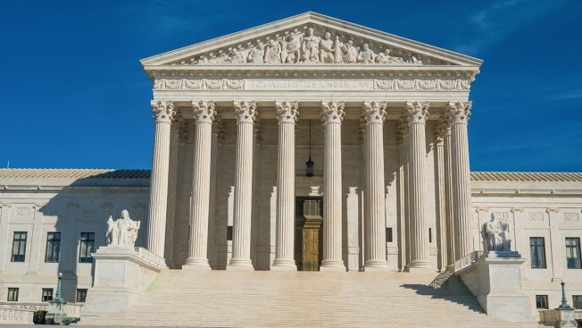Justices Allow Arkansas to Enforce Abortion Restrictions