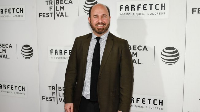 Following Vaccine Controversy, Tribeca Rolls Out Red Carpet