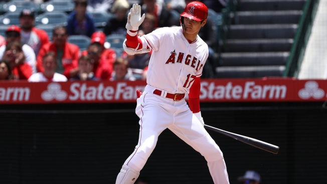 The Parents' Guide to Angel Stadium