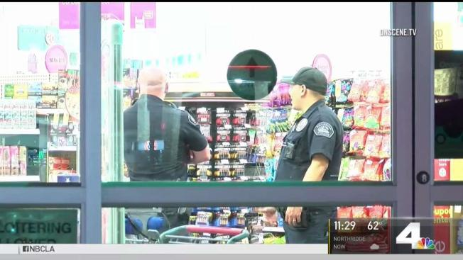 cvs armed robbers demand xanax bars load backpacks with crown