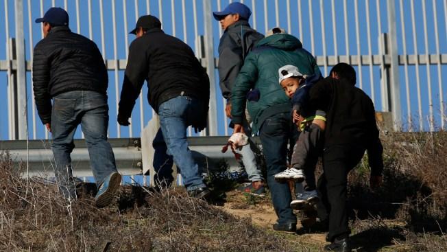 Trump Digs in on Mexican Import Tariffs Despite Uproar