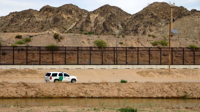 Girl,10, 6th Known Child to Die After US Border Detention