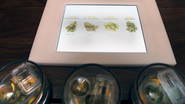 LA County Votes Again on Locking Out Unlicensed Cannabis Owners