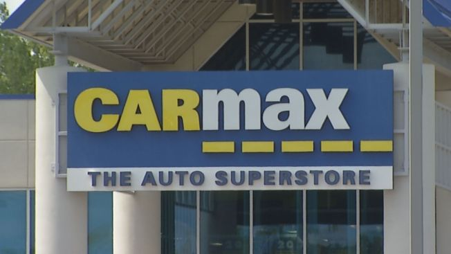 CarMax to Hold Hiring Nationwide Hiring Event to Fill 850 Jobs