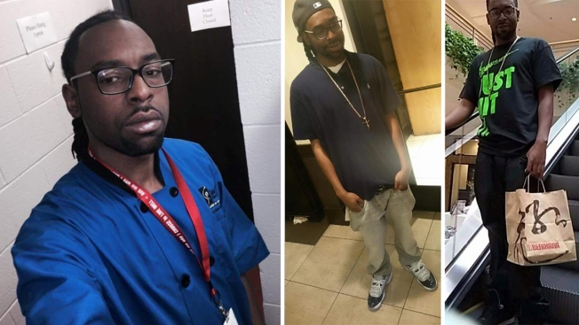 Judge Declines to Dismiss Case Against Cop in Philando Castile's Death