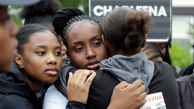 Family Recalls Loving Nature of Seattle Mom Killed by Police