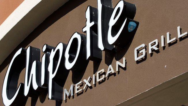 Chipotle Says It Plans to Open Burger Restaurant