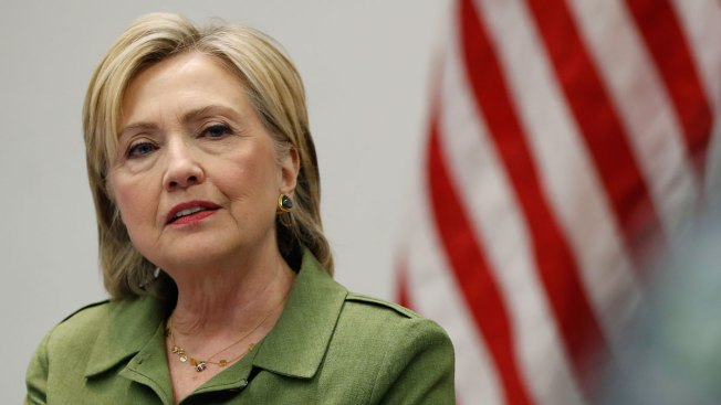 Thousands More Clinton Emails to Be Released: State Department