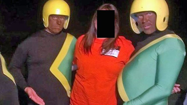 San Diego School District to Investigate High School Coaches' Blackface Appearance