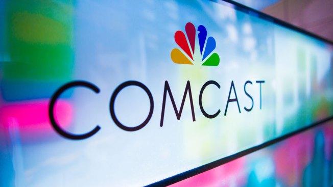 Comcast Announces Plan to Outbid Disney for Fox Assets