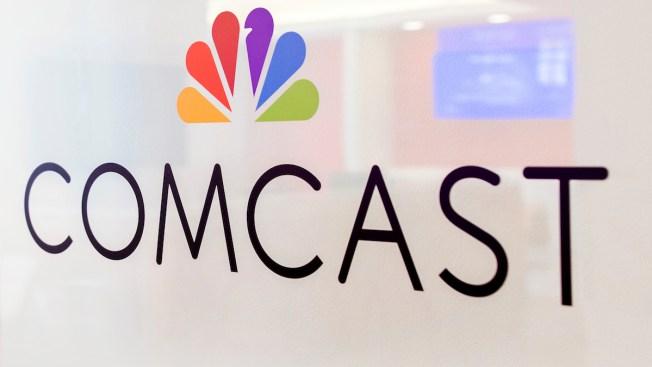 Comcast Drops Pursuit of 21st Century Fox Assets, Ending Bidding War With Disney
