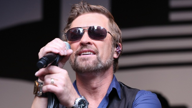 Son of Country Singer Craig Morgan Dead in Boating Accident