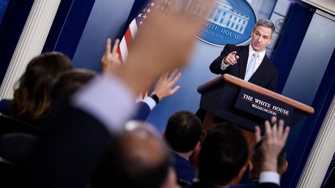 Federal Judges Blocks Trump Public Charge Rule for Immigrants Receiving Public Assistance