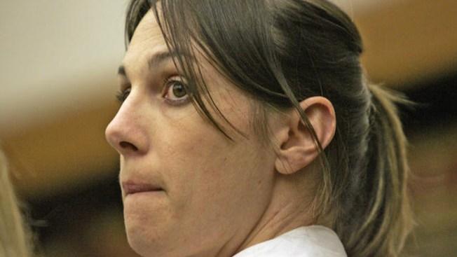 Marine Widow's $20M Federal Lawsuit Dismissed