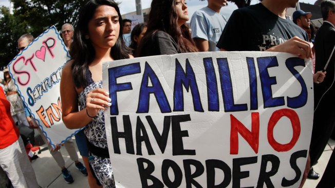 After DACA Announcement, LA Lawyer Warns of Immigration Scams