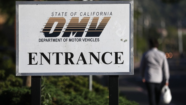 Corona Man Sentenced to 34 Months in Prison for DMV Scam