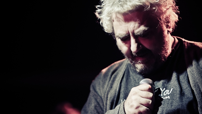 Underground Singer-Songwriter Daniel Johnston Dies at 58