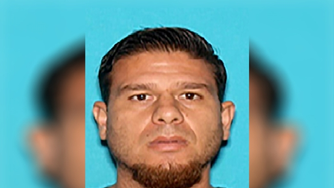 Man Charged With Vandalism, Gun Counts for Downey Kaiser Hospital Run-In
