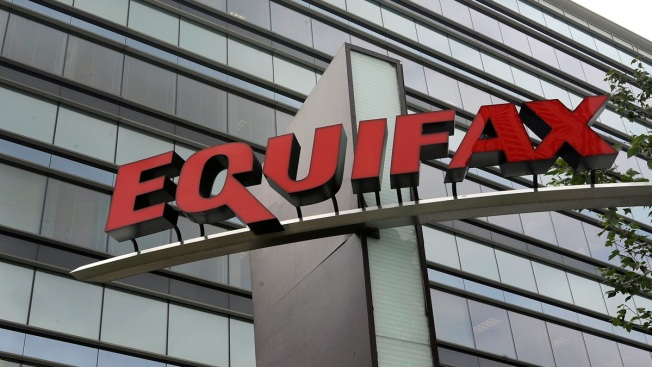 How Much Will the Data Breach Cost Equifax?