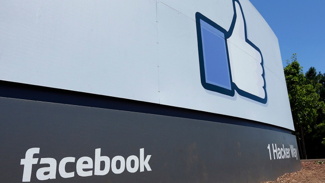 Facebook Hack Affected 3 Million in Europe, Creating the First Big Test for Privacy Regulation There