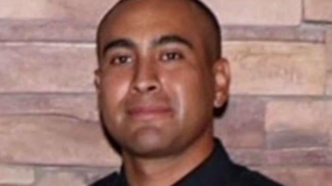 Pomona Man Killed Driver Arrested In Rancho Cucamonga Street