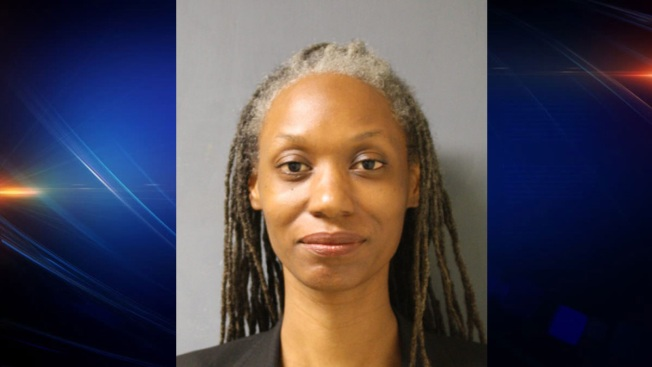 TX Teacher Allegedly Did Lap Dance for Student