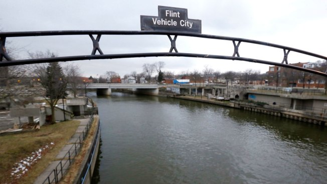 6 More Michigan State Workers Charged in Flint Water Crisis
