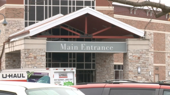 Patients Sue Northern Indiana Hospital Over Possible Disease Exposure