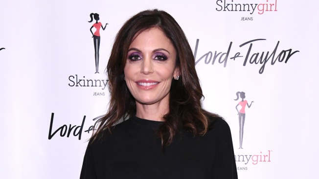 Bethenny Frankel Shares Near-Fatal Allergic Reaction Experience: 'I Couldn't Talk, See'