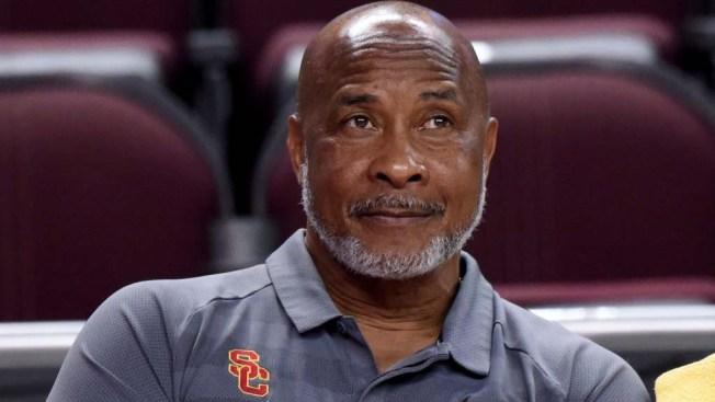 USC Athletic Director Lynn Swann Resigns