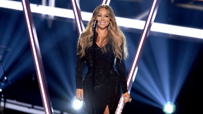 [NATL] Billboard Music Awards 2019: The Best Moments