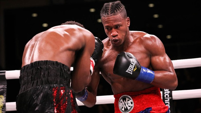 Boxer Patrick Day Dies After Suffering Brain Injury During Chicago Bout