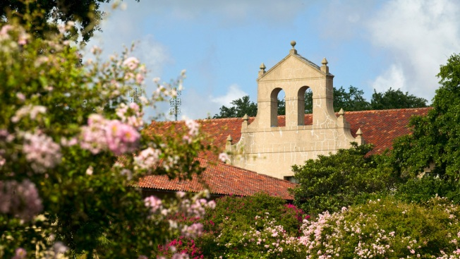 LSU Investigates Possible Hazing in Student Death