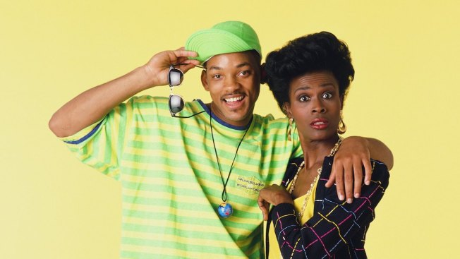 'The Fresh Prince of Bel Air's' Janet Hubert Slams Jada Pinkett-Smith Over Oscars Boycott