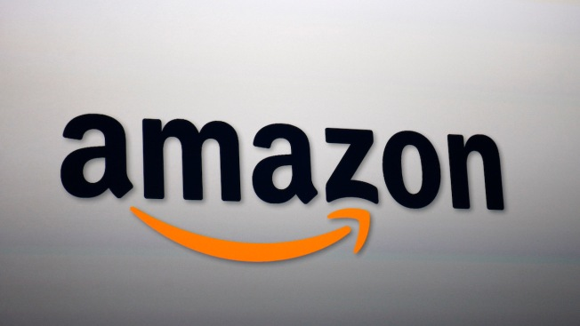 Amazon launches Amazon Music Unlimited