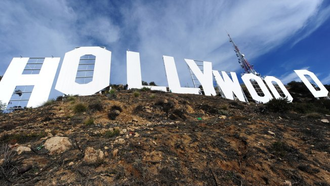 Proposed Screening Room Streaming Service Has Hollywood Divided