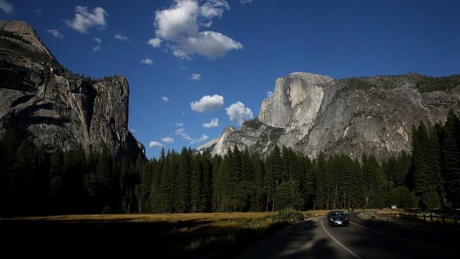 National Parks lifetime senior pass price hike coming Monday