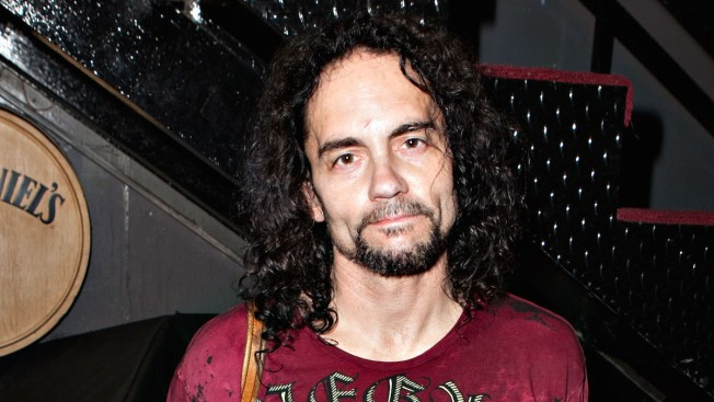 Ex-Megadeth Drummer Nick Menza Dies After Collapsing On Studio City Stage