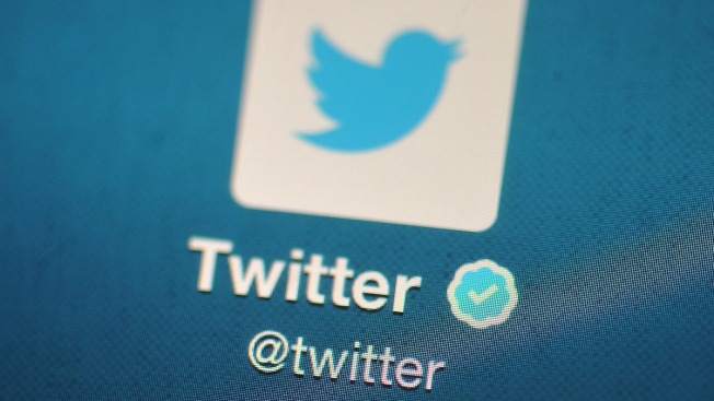 Twitter Doubles Character Limit to 280 for (Nearly) Everyone
