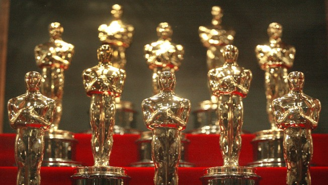 Film Academy Invites 928 New Members