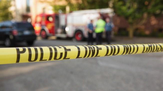 Georgia Teens Shot in Head, Found Dead Behind Publix Store