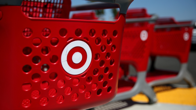Upcoming Target in Burbank Looking to Hire 85 People at Job