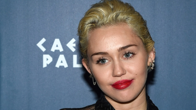 Miley Cyrus Compares 'Hannah Montana' to 'Toddlers and Tiaras,' Says Disney Show Gave Her 'Body Dysmorphia'