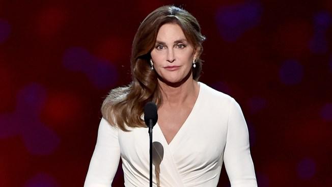 Wrongful Death Lawsuit Against Caitlyn Jenner Dismissed