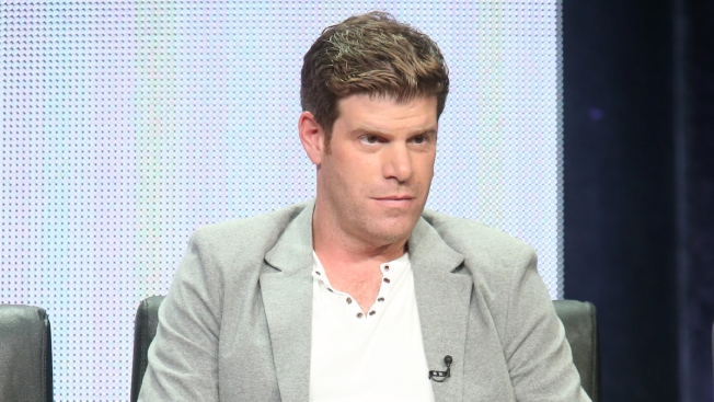 'The League' Actor Steve Rannazzisi Comes Clean: My 9/11 Escape Story 'Wasn't True'