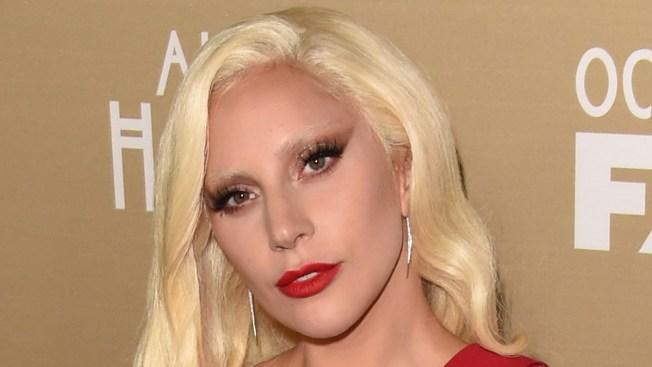 Lady Gaga to Sing National Anthem at Super Bowl 50