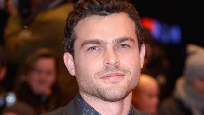 Alden Ehrenreich Cast as Young Han Solo: 5 Things to Know About the New 'Star Wars' Addition