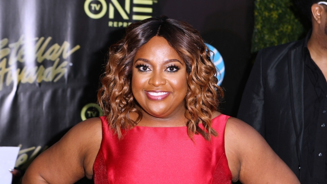 Sherri Shepherd Loses Surrogacy Case, Paying Support